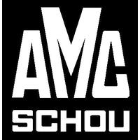 AMC-SCHOU A/S