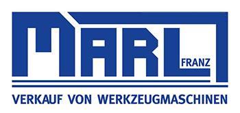 marl-machines-logo-small