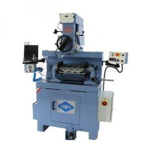 FSV100 Maschine