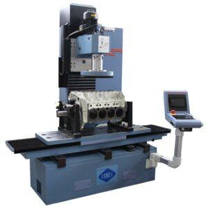 ACV200 CNC Maschine