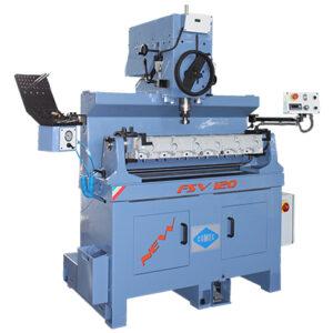 FSV120 Herstellerbild