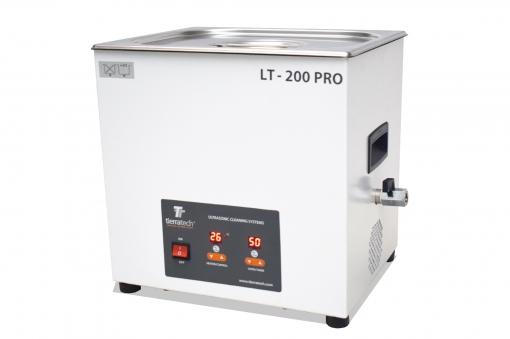LT200 Pro