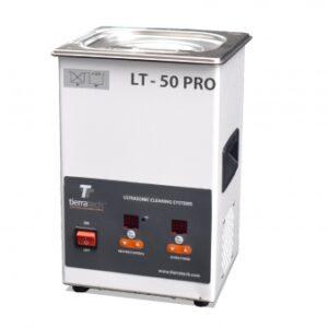 LT50 PRO