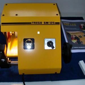Trego SM125