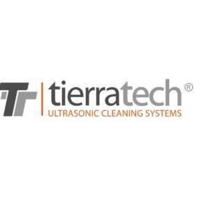 Tierratech klein