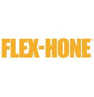 Flex-Hone