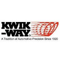 Kwik-Way