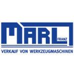 marl-machines-kategorien